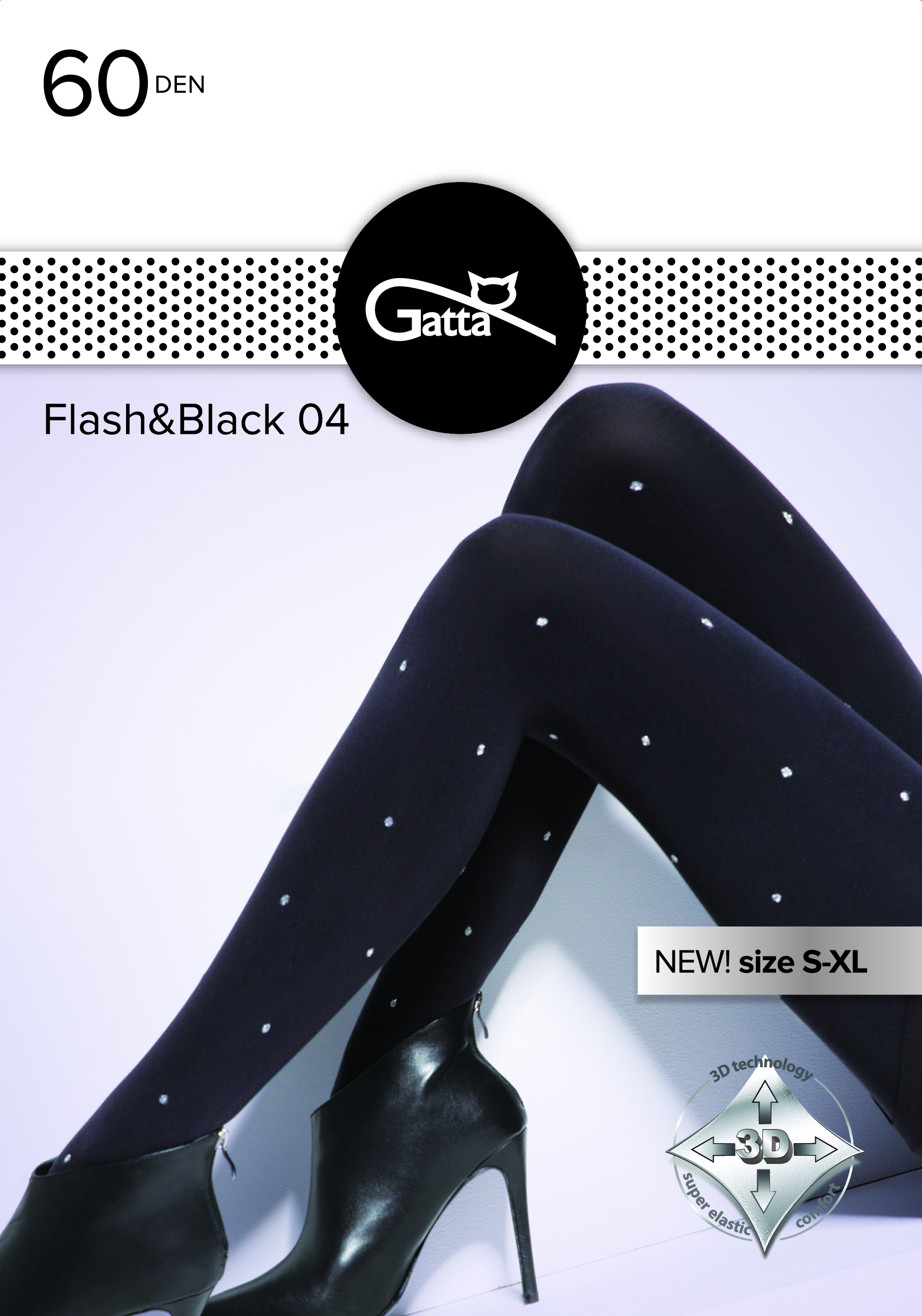 Flash black 04